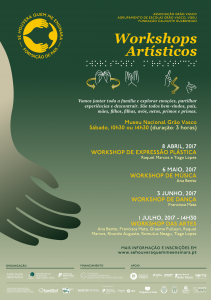 WorkshopsArtisticos-2017-2sem
